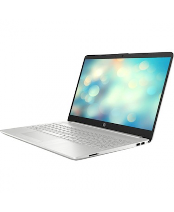 HP 2A9J7EA İ5 işlemcili 4 GB Ram 256 Ssd 2 Gb Ekr Freedoss 15.6 Notebook