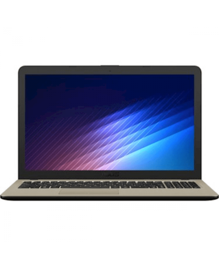 Asus X540UA-GQ1394 İ3 7 Nesill 4 Gb Ram 256 Ssd 15.6 Freedoss Notebook