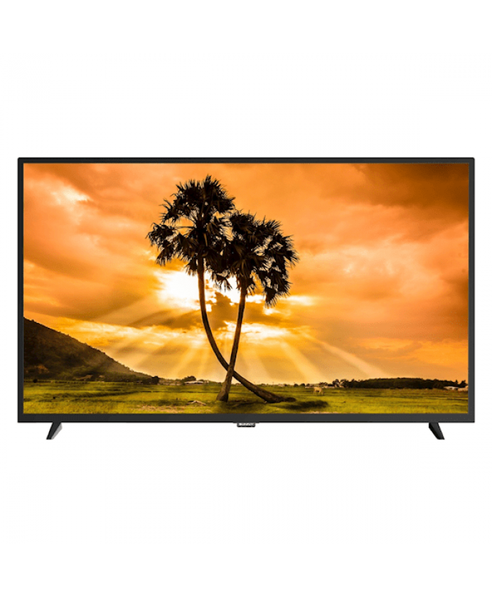 """Sunny 49"""" Android Smart Led TV (SN49DAL27/0216)"""